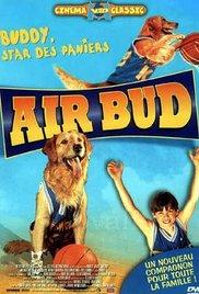 Watch Movie air-bud