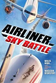 Watch Movie airliner-sky-battle