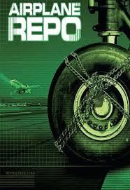 Watch Movie airplane-repo-season-3