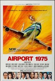 Watch Movie airport-1975