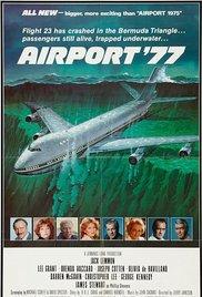 Watch Movie airport-77
