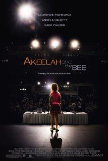 Watch Movie akeelah-and-the-bee