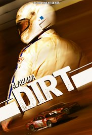 Watch Movie alabama-dirt