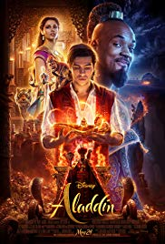Watch Movie aladdin-2019