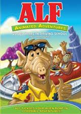 Watch Movie alf-season-3