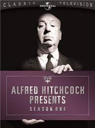 Watch Movie alfred-hitchcock-presents-season-1