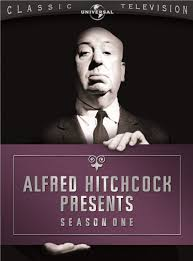 Watch Movie alfred-hitchcock-presents-season-2