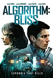 Watch Movie algorithm-bliss
