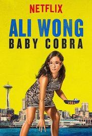 Watch Movie ali-wong-baby-cobra