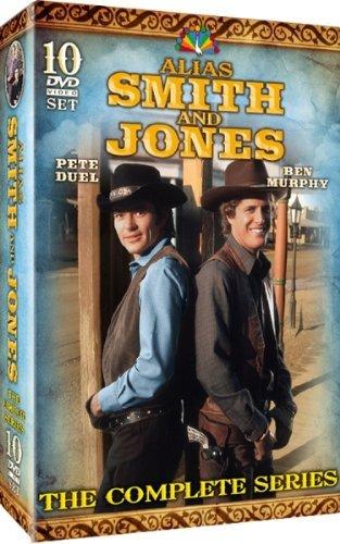 Watch Movie alias-smith-and-jones-season-3