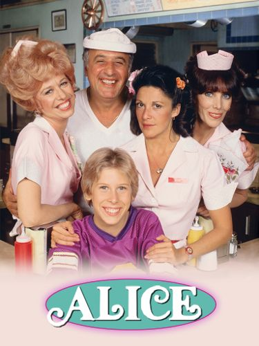 Watch Movie alice-all-season