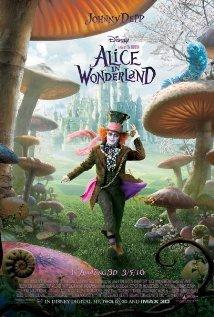 Watch Movie alice-in-wonderland