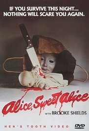 Watch Movie alice-sweet-alice