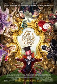 Watch Movie alice-through-the-looking-glass-russian-audio