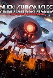 Watch Movie alien-chronicles-top-ufo-encounters