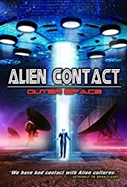 Watch Movie alien-contact-nasa-exposed-2