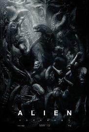 Watch Movie alien-covenant
