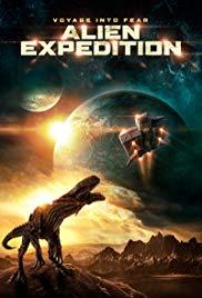 Watch Movie alien-expedition