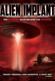 Watch Movie alien-implant-the-hunted-must-become-the-hunter