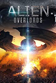 Watch Movie alien-overlords