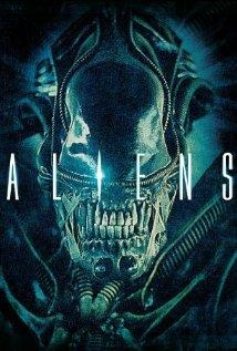 Watch Movie aliens