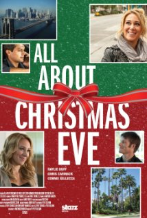 Watch Movie all-about-christmas-eve