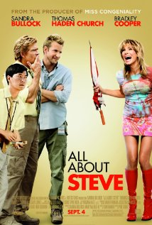 Watch Movie all-about-steve
