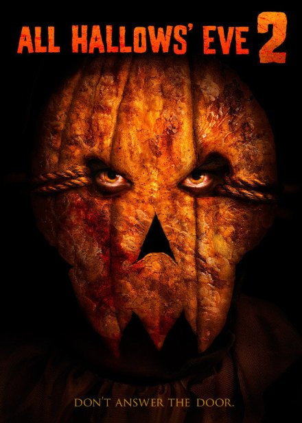 Watch Movie all-hallows-eve-2