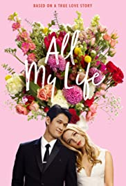 Watch Movie all-my-life