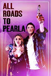 Watch Movie all-roads-to-pearla