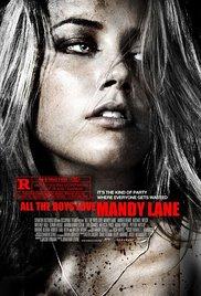 Watch Movie all-the-boys-love-mandy-lane