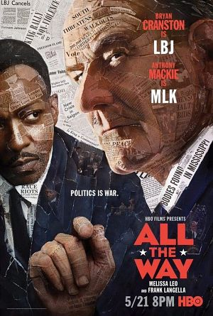 Watch Movie all-the-way
