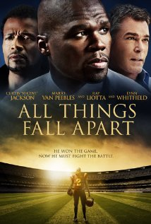 Watch Movie all-things-fall-apart