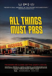 Watch Movie all-things-must-pass-the-rise-and-fall-of-tower-records