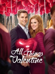 Watch Movie all-things-valentine