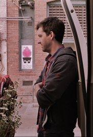 Watch Movie allergic-to-flowers