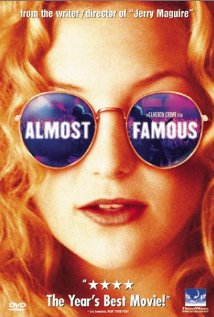 Watch Movie almost-famous