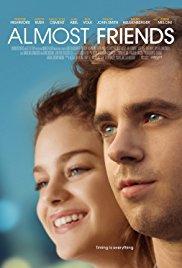Watch Movie almost-friends
