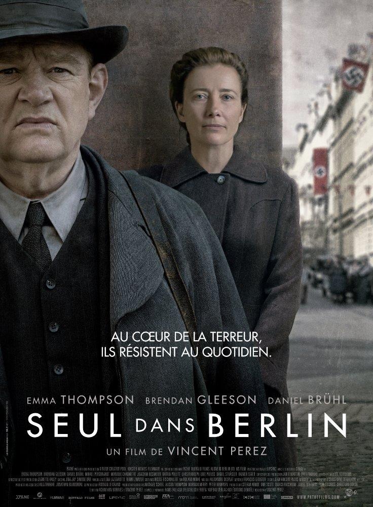 Watch Movie alone-in-berlin