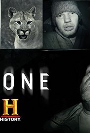 Watch Movie alone-season-4