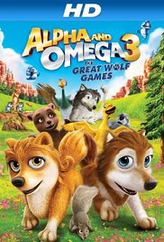 Watch Movie alpha-and-omega-3-the-great-wolf-games