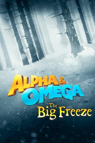Watch Movie alpha-and-omega-7-the-big-fureeze