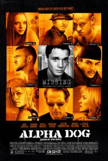 Watch Movie alpha-dog
