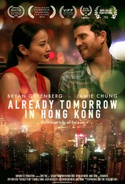Watch Movie already-tomorrow-in-hong-kong