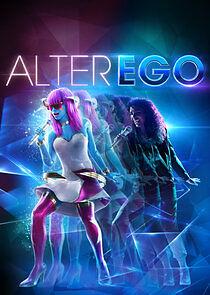 Alter Ego – Season 1