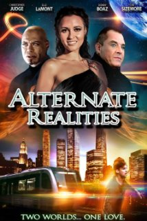 Watch Movie alternate-realities