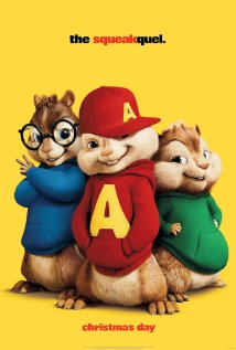 Watch Movie alvin-and-the-chipmunks-the-squeakquel