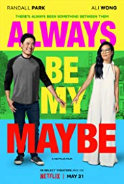 Watch Movie always-be-my-maybe