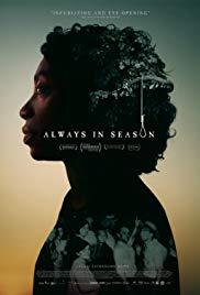Watch Movie always-in-season