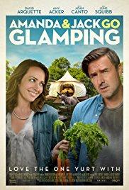 Watch Movie amanda-and-jack-go-glamping